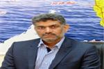 محسن ضیایی