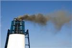 برکسیت و سوخت کم سولفور