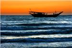 سواحل خلیج فارس