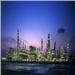 میدان گازی پارس جنوبی