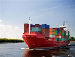 کشتیرانی جهان در هفته ای که گذشت/ افزایش اوراق زودهنگام شناورهای سایز کوچک