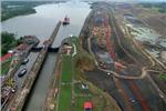 پاناما و سوخت رسانی