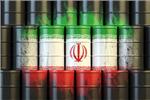 نفت ایران به اندونزی