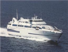 پیگیر لغو ویزای دریایی در مسیر چابهار- مسقط هستیم