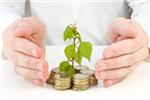 کاسکو و صندوق سرمایه