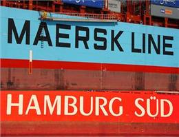 دانمارک و سوئیس خط جدید کشتیرانی راه اندازی می کنند