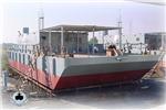 صنایع دریایی