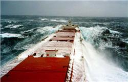 صنعت کشتیرانی نوامبر