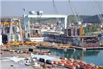 کشتی سازی ایتالیا2