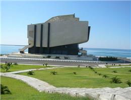 سردرگمی دانشجویانِ تخصصی ترین دانشگاه دریایی کشور