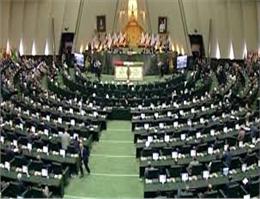 صدای صیادان ایرانی دربند دزدان دریایی به مجلس رسید
