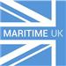 سازمان دریانوردی انگلستان