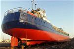 کشتی سازی خرمشهر