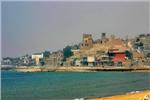 ندر تاریخی سیراف