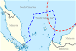 اندونزی و چین