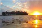 اتاق کشتیرانی و آلاینده