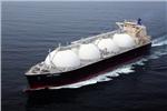 کشتی LNG