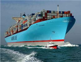همه بیم و امیدهای صنعت کشتیرانی