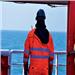 کشتیرانی و حقوق