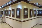نمایشگاه عکس