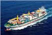 کشتیرانی و کلارکسونز