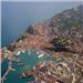 گارد ساحلی ایتالیا