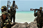 دزدان سومالی