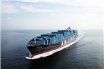 خط کشتیرانی کره
