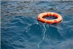 غرق 2