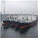idel ships