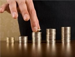 کمبود منابع، توانگری مالی پایین؛ چشم اسفندیار صنعت بیمه