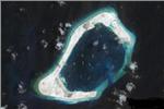 جزیره مصنوعی