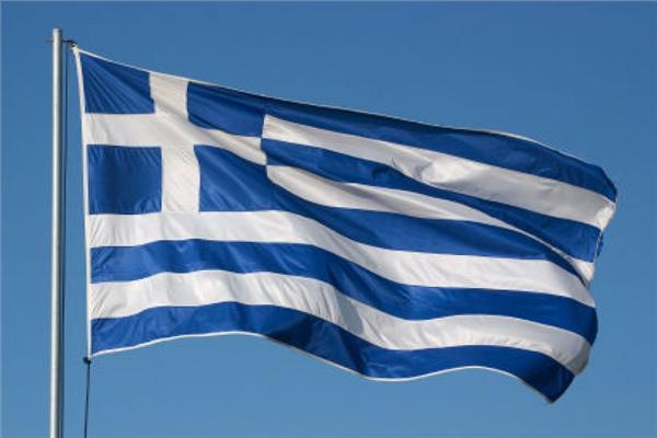 یونان مالک برتر