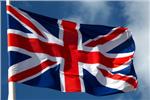 دریانوردی بریتانیا