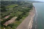 سواحل گیلان