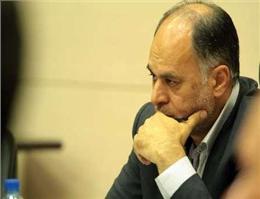 ایران پیگیر آزادی صیادان کنارکی از چنگال دزدان دریایی است
