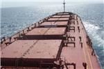 کشتیرانی دریای خزر