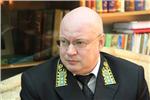 سرکنسول فدراسیون روسیه