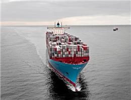 کاهش قیمت نفت عامل رکود حمل و نقل دریایی در منطقه خلیج فارس